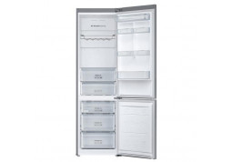 Холодильник Samsung RB37J5225SS недорого