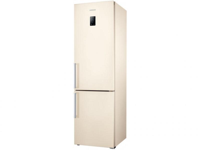 Холодильник Samsung RB37J5315EF фото
