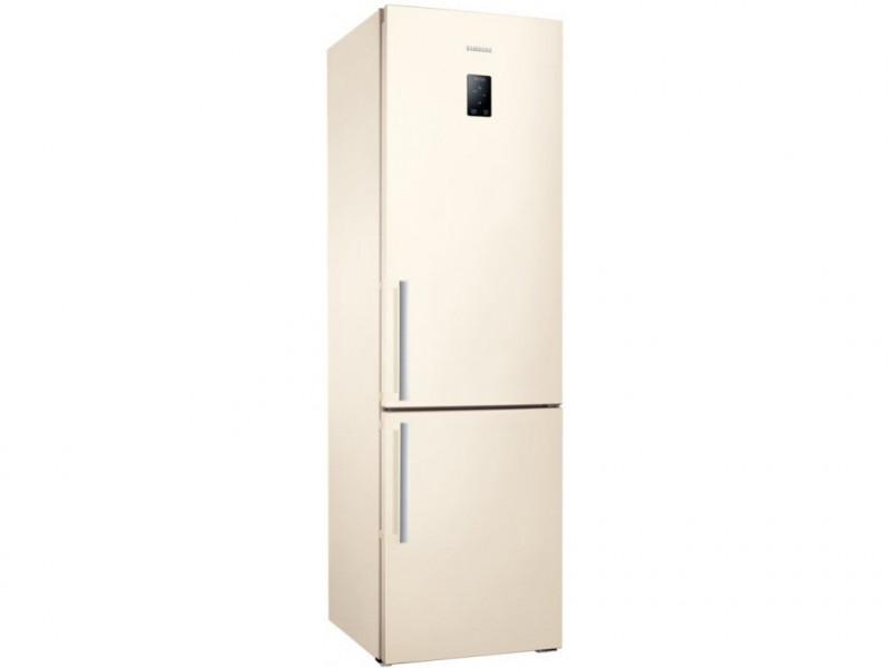 Холодильник Samsung RB37J5315EF в интернет-магазине