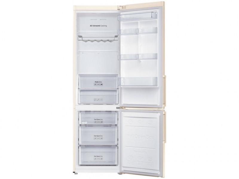 Холодильник Samsung RB37J5315EF дешево
