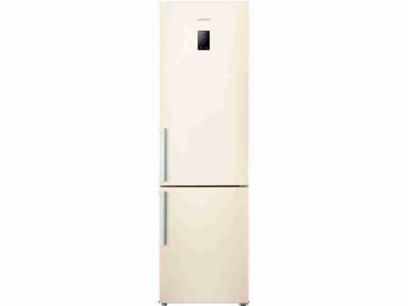 Холодильник Samsung RB37J5315EF