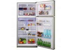 Холодильник Sharp SJ-SC680VSL дешево
