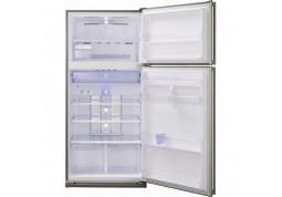 Холодильник Sharp SJ-SC680VSL стоимость