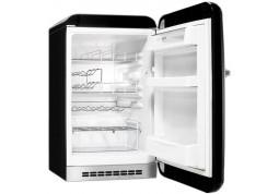 Холодильник Smeg FAB10HLIT отзывы