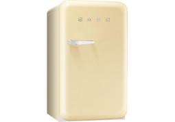Холодильная камера Smeg FAB10HLNE стоимость