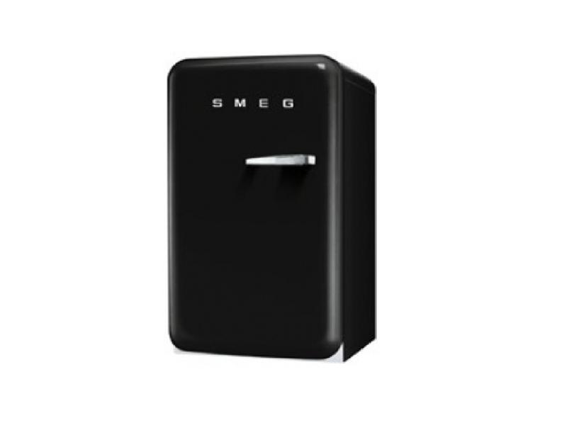 Холодильная камера Smeg FAB10HLNE
