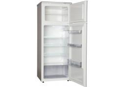 Холодильник Snaige FR240-1161AA в интернет-магазине