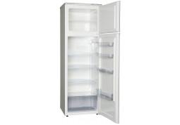 Холодильник Snaige FR275-1161AA купить