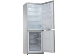Холодильник Snaige RF31SM-S1MA21 недорого