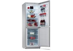 Холодильник Snaige RF31SM-S1MA21 стоимость