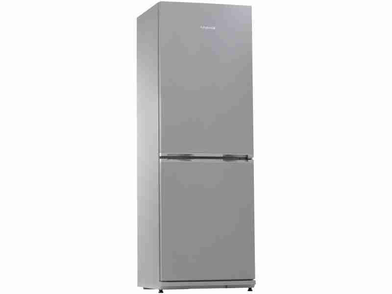 Холодильник Snaige RF31SM-S1MA21