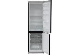 Холодильник Snaige RF31SM-S1JJ21 дешево