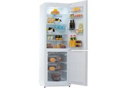 Холодильник Snaige RF34SM-S10021 в интернет-магазине