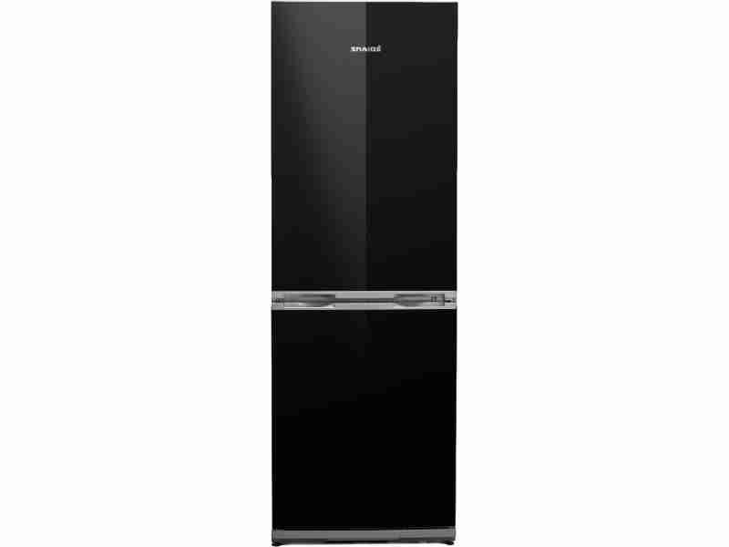 Холодильник Snaige RF34SM-S1JJ210