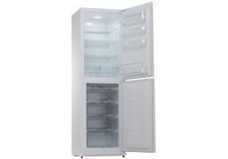 Холодильник Snaige RF35SM-S10021 в интернет-магазине