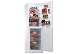 Холодильник Snaige RF35SM-S10021 недорого