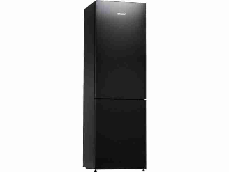 Холодильник Snaige RF36NG-Z1JJ27