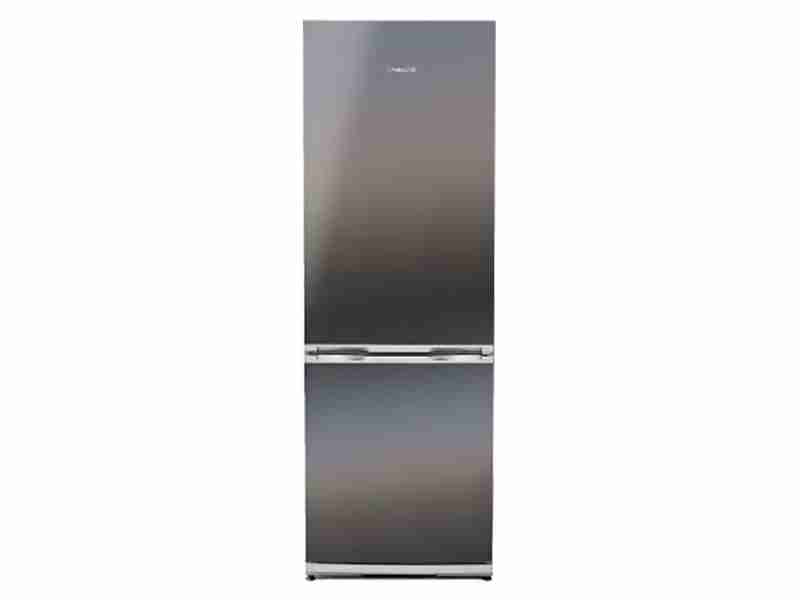 Холодильник Snaige RF36SM-S1MA210