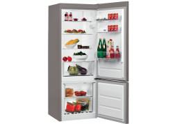 Холодильник Whirlpool BLF 5121 OX купить