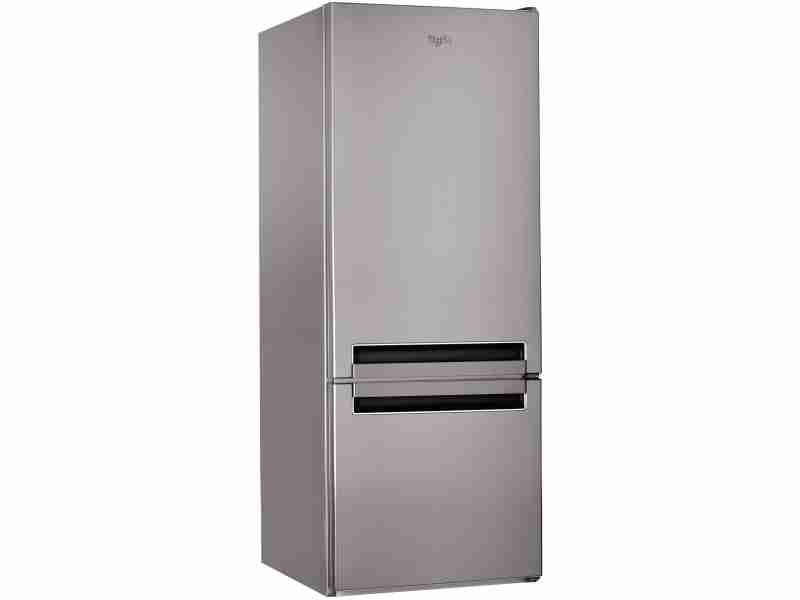 Холодильник Whirlpool BLF 5121 OX