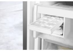 Холодильник Whirlpool BLF 8121 OX стоимость