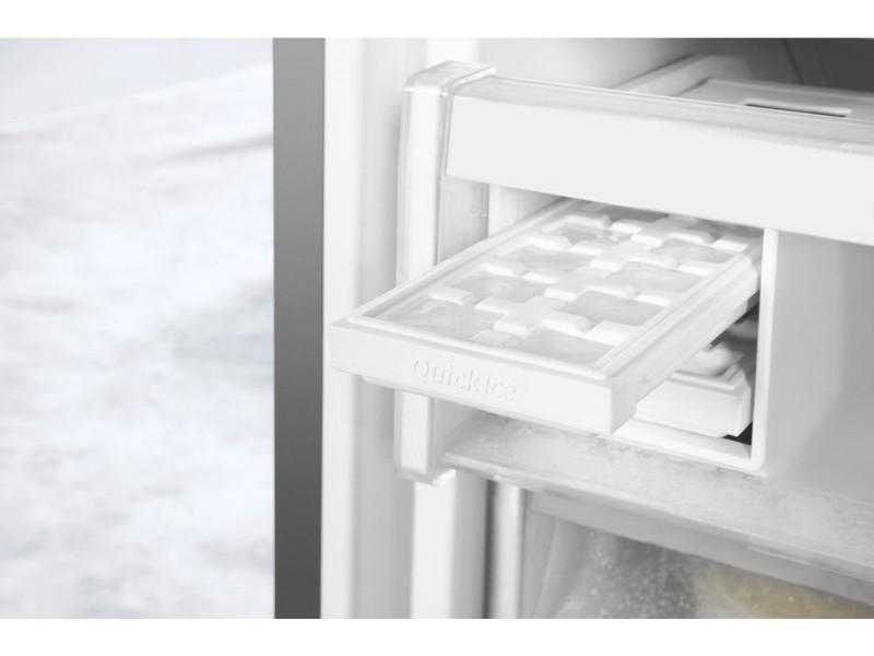 Холодильник Whirlpool BLF 8121 OX отзывы