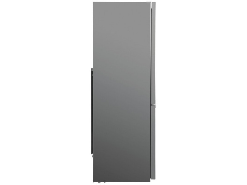 Холодильник Whirlpool BLF 8121 OX в интернет-магазине