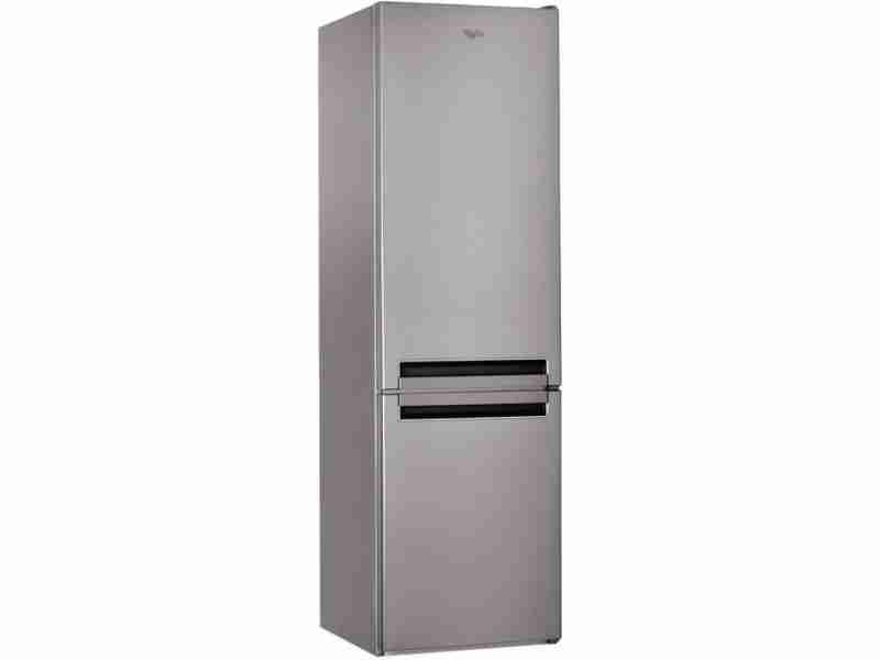 Холодильник Whirlpool WNF9T2ZXH