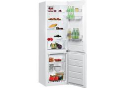 Холодильник Whirlpool BSNF 8101 W дешево