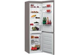 Холодильник Whirlpool BSNF 8121 OX описание