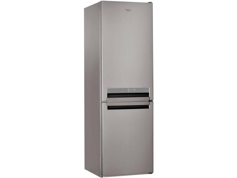Холодильник Whirlpool BSNF 8422 K