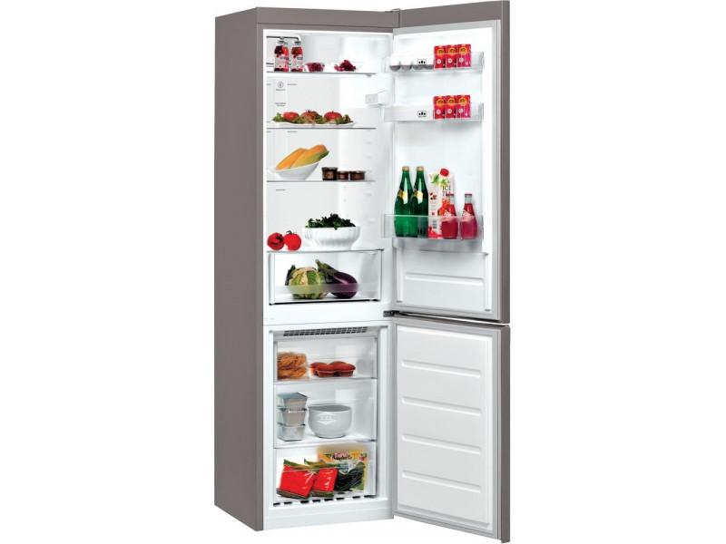 Холодильник Whirlpool BSNF 8422 K в интернет-магазине