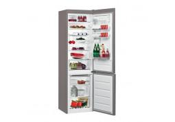 Холодильник Whirlpool BSNF 9152 OX купить