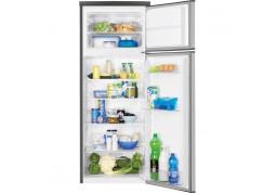 Холодильник Zanussi ZRT23100XA купить