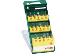 Бита Bosch 2607019453