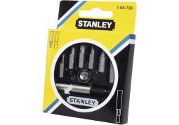 Бита Stanley 1-68-738