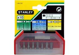 Бита Stanley 1-68-724