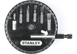 Бита Stanley 1-68-735