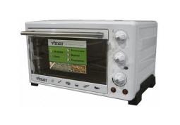 Электродуховка Vimar VEO-4244 B описание