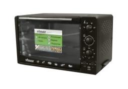 Электродуховка Vimar VEO-4655 S отзывы
