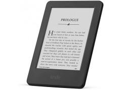 Электронная книга Amazon Kindle 2014 (черный) цена