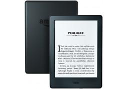 Электронная книга Amazon Kindle 2016 (черный)