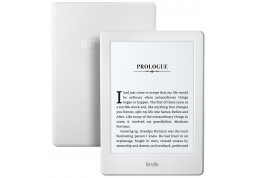 Электронная книга Amazon Kindle 2016 (черный) фото
