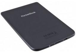 Электронная книга PocketBook Basic 3 Black (PB614-2-E-CIS) описание