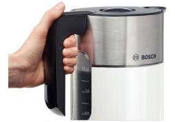Электрочайник Bosch TWK 8611 купить