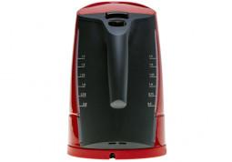 Электрочайник Braun Multiquick 3 WK 300 Red в интернет-магазине