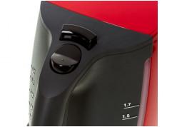 Электрочайник Braun Multiquick 3 WK 300 Red описание