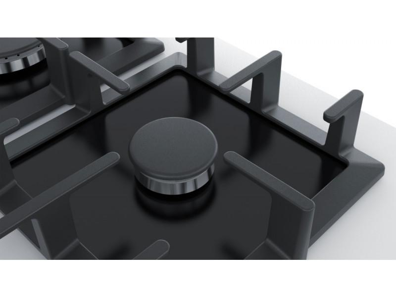 Варочная поверхность Bosch PPP 6A2 M90R (черный) дешево