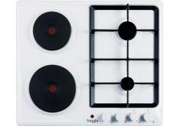 Варочная поверхность Freggia HA 622 VGW (черный) дешево