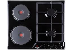 Варочная поверхность Freggia HA 622 VGW (черный) стоимость